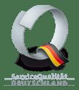 Juli 2021: BestFewo.de – zum 4. Mal zertifiziert für ausgezeichnete Servicequalität.