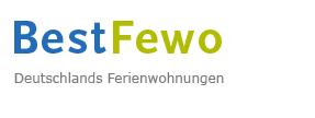 Ferienwohnung und Ferienhaus - BestFewo.de
