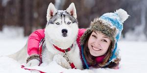 Hundefreundliche Ferienunterkünfte in Deutschland