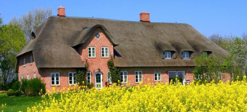 bauernhof urlaub in schleswig flensburg bauernh fe f r. Black Bedroom Furniture Sets. Home Design Ideas