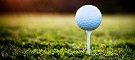 Urlaub für Golfer
