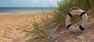 Ferienunterkünfte für den Urlaub auf der Ostseeinsel Usedom