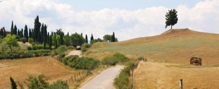 Ferienwohnungen Castelfranco Di Sopra