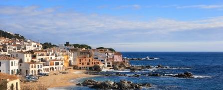 Ferienwohnungen Costa Brava