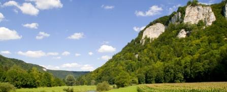 Ferienwohnungen Meßkirch