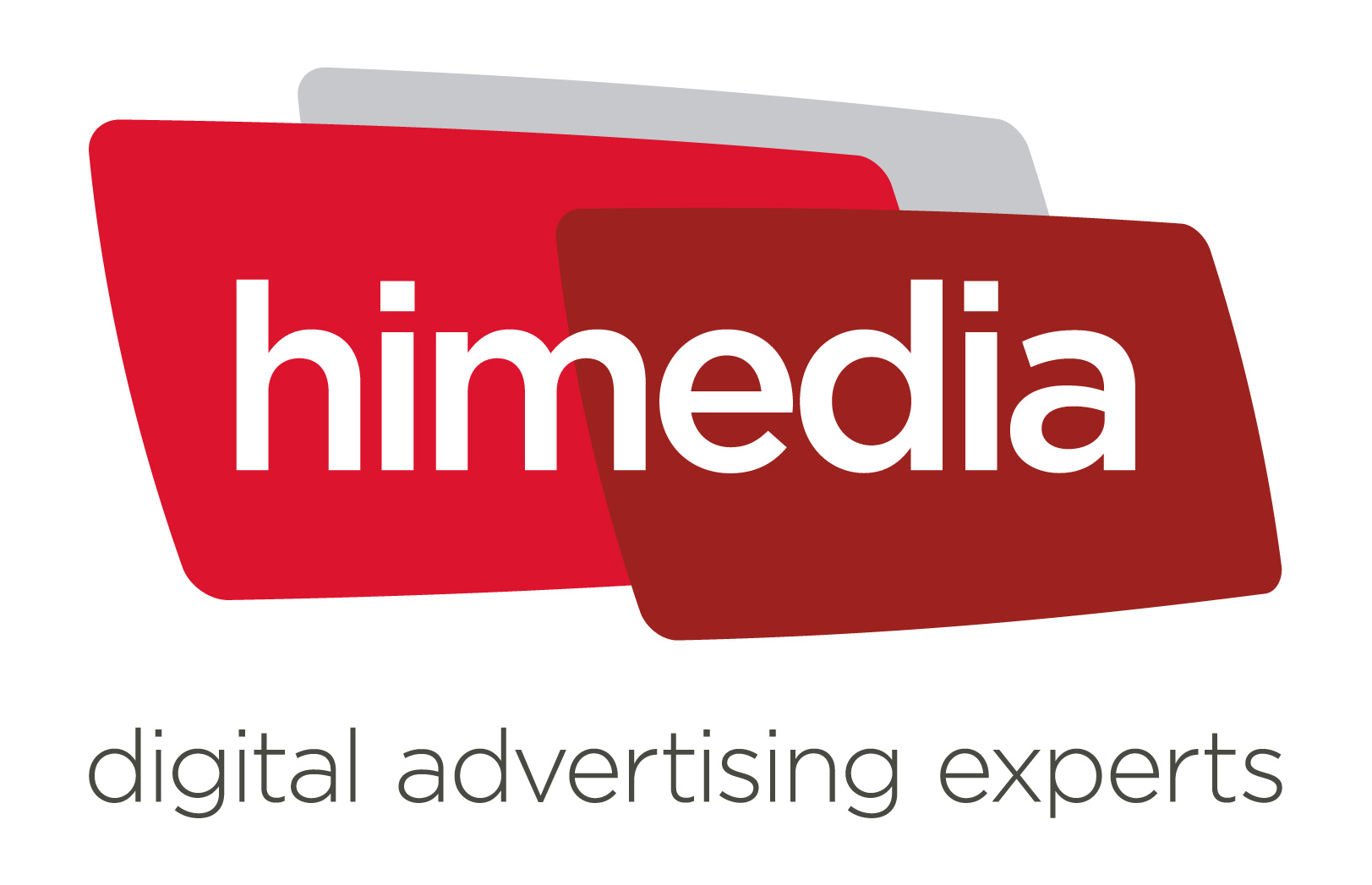 Logo unseres Partners HiMedia