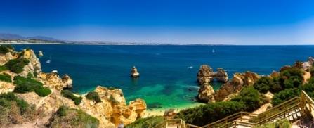 Ferienwohnungen Region Viana do Castelo