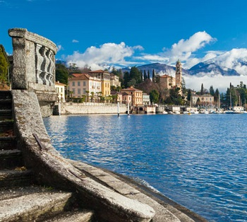 Ferienwohnung Italien Unterkunft Ferienhaus Italien