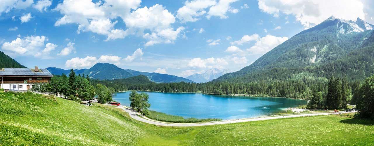 bauernhof urlaub in berchtesgaden k nigssee bauernh fe landurlaub. Black Bedroom Furniture Sets. Home Design Ideas