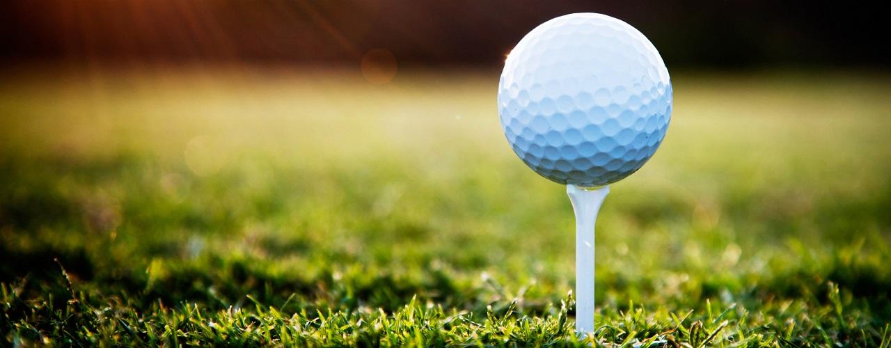 Golfurlaub in Deutschland