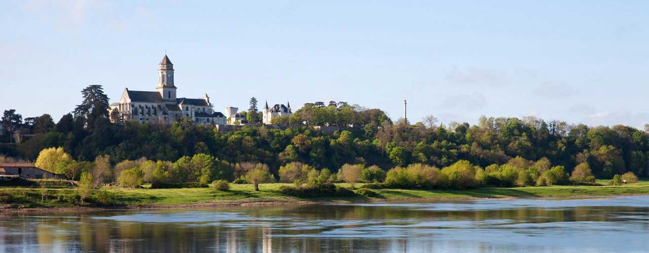 Superior Ferienwohnungen Und Ferienhäuser In Saint Philbert De Grand Lieu / Loire