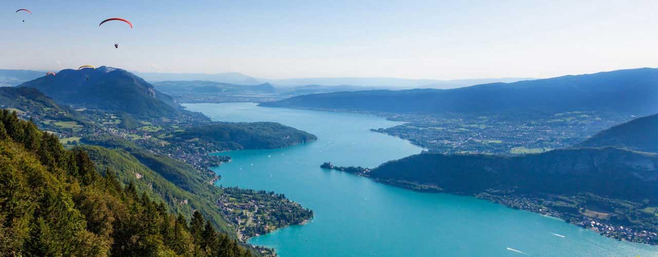 Urlaub in Montreux: Sehenswürdigkeiten und …